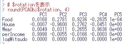 f:id:cross_hyou:20200508133615j:plain