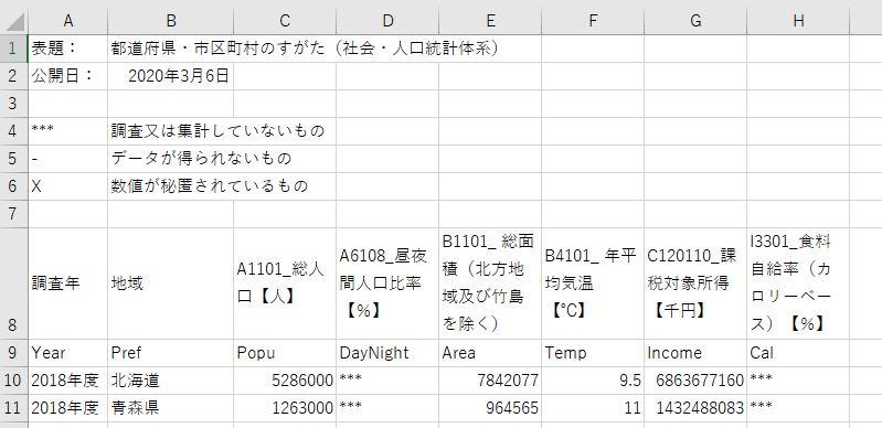 f:id:cross_hyou:20200509151224j:plain