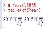 f:id:cross_hyou:20200510091941j:plain