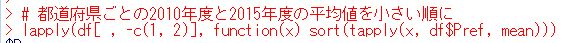 f:id:cross_hyou:20200510092201j:plain