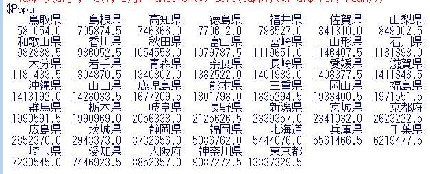 f:id:cross_hyou:20200510092405j:plain