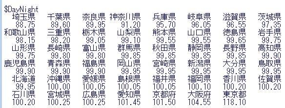 f:id:cross_hyou:20200510092536j:plain