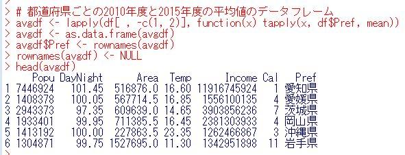 f:id:cross_hyou:20200510093553j:plain