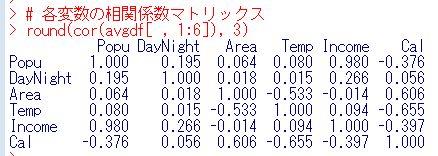 f:id:cross_hyou:20200510095425j:plain