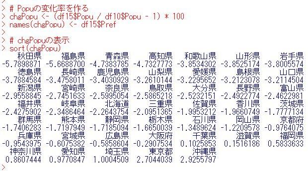 f:id:cross_hyou:20200511073219j:plain