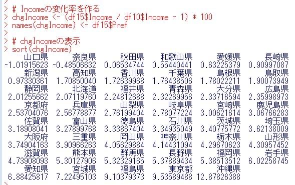 f:id:cross_hyou:20200511073745j:plain