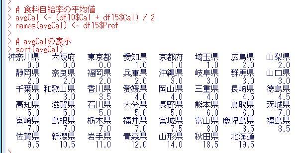f:id:cross_hyou:20200511075135j:plain