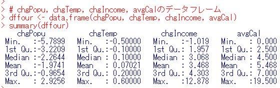 f:id:cross_hyou:20200511075349j:plain