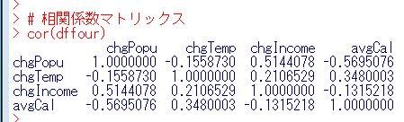 f:id:cross_hyou:20200511181134j:plain