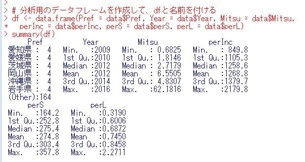 f:id:cross_hyou:20200513114939j:plain