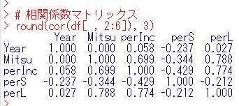f:id:cross_hyou:20200513154726j:plain
