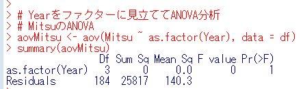 f:id:cross_hyou:20200514104241j:plain