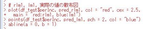 f:id:cross_hyou:20200516101314j:plain
