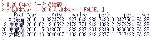 f:id:cross_hyou:20200516141546j:plain