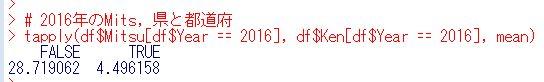 f:id:cross_hyou:20200516141905j:plain