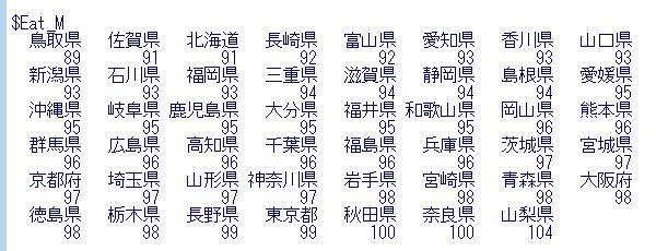 f:id:cross_hyou:20200517113022j:plain