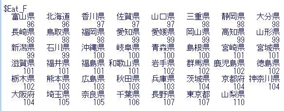 f:id:cross_hyou:20200517113136j:plain