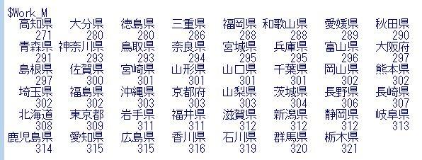 f:id:cross_hyou:20200517113242j:plain