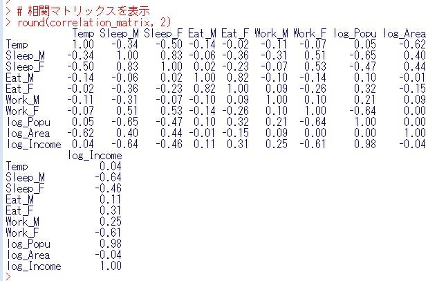 f:id:cross_hyou:20200517114625j:plain