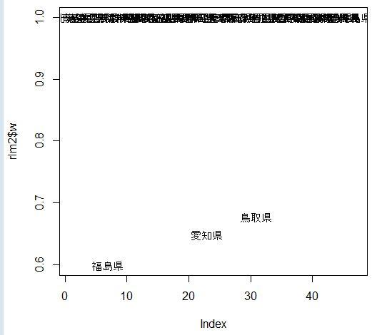 f:id:cross_hyou:20200518103036j:plain