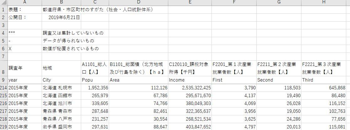 f:id:cross_hyou:20200518123613j:plain