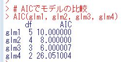 f:id:cross_hyou:20200521131057j:plain