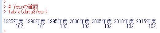 f:id:cross_hyou:20200523103251j:plain