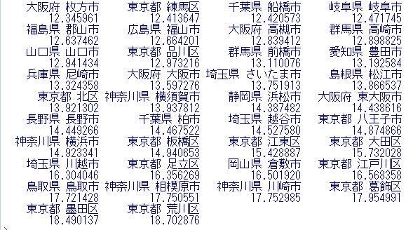 f:id:cross_hyou:20200523110245j:plain