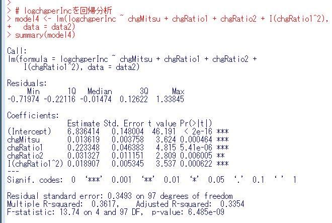 f:id:cross_hyou:20200523161200j:plain