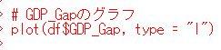 f:id:cross_hyou:20200525062119j:plain