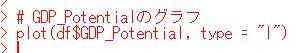 f:id:cross_hyou:20200525062345j:plain