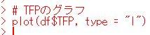 f:id:cross_hyou:20200525062658j:plain