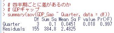 f:id:cross_hyou:20200526073326j:plain