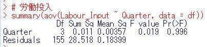 f:id:cross_hyou:20200526074057j:plain