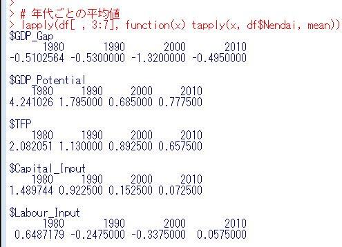 f:id:cross_hyou:20200527114503j:plain