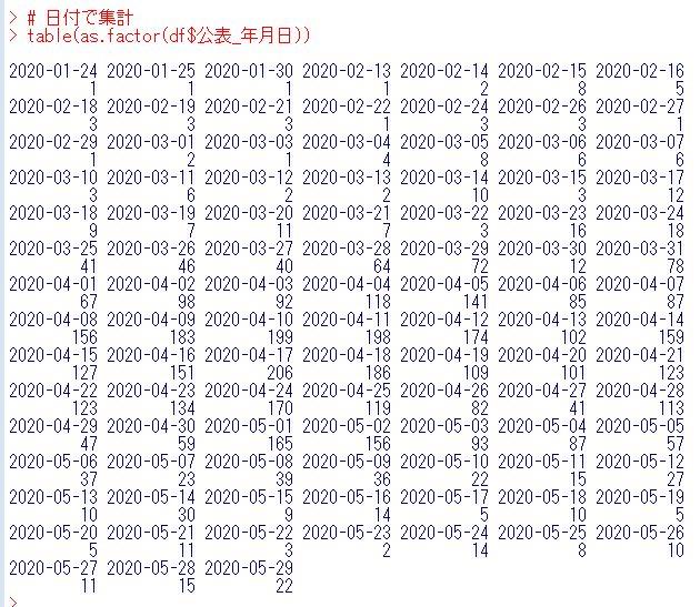 f:id:cross_hyou:20200531105752j:plain