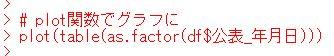 f:id:cross_hyou:20200531110003j:plain