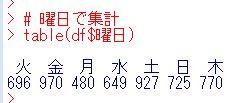 f:id:cross_hyou:20200531110122j:plain