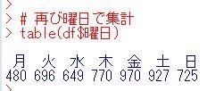 f:id:cross_hyou:20200531110444j:plain