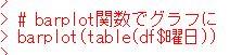 f:id:cross_hyou:20200531110603j:plain
