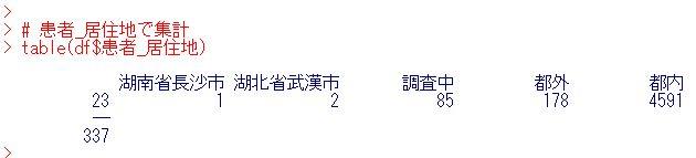 f:id:cross_hyou:20200531110734j:plain