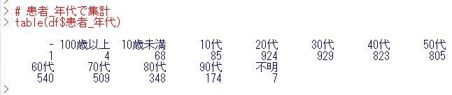 f:id:cross_hyou:20200531110919j:plain