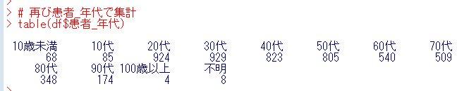 f:id:cross_hyou:20200531111112j:plain