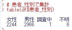 f:id:cross_hyou:20200531111349j:plain
