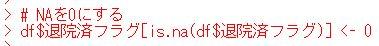 f:id:cross_hyou:20200531111629j:plain