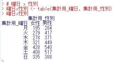 f:id:cross_hyou:20200606121141j:plain
