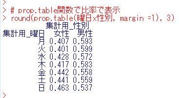 f:id:cross_hyou:20200606121241j:plain