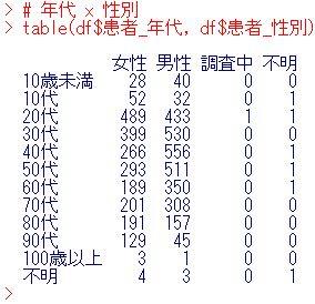 f:id:cross_hyou:20200607093710j:plain