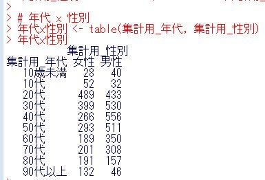 f:id:cross_hyou:20200607095722j:plain