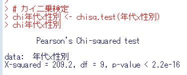 f:id:cross_hyou:20200607100523j:plain